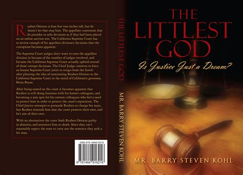 pictures for book covers book formatting and design services for your self