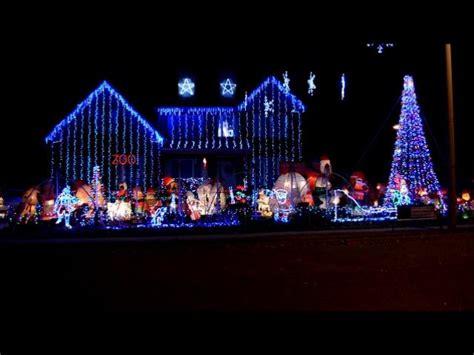 rock anthem lights rock anthem mcintire lights 2012 28 images 2012