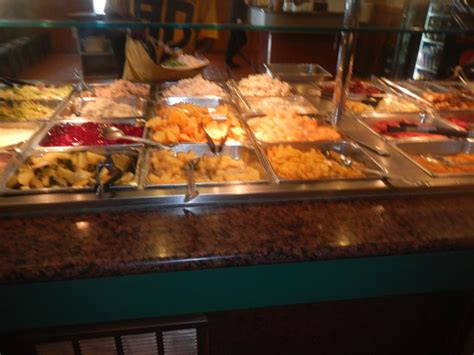 buffet in miami jumbo buffet 2 miami restaurant reviews phone number