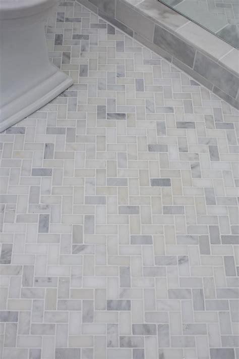 bathroom shower floor tiles best 20 bathroom floor tiles ideas on