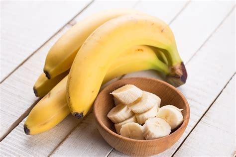 niquel alimentos dieta para aliviar os sintomas da alergia a n 237 quel tua sa 250 de