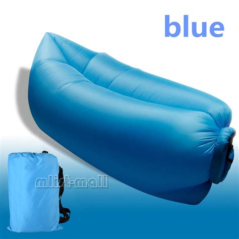 inflatables uk chairs and sofas uk scifihits