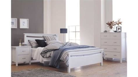 bedroom furniture harveys 13 best images about for the home on day bed