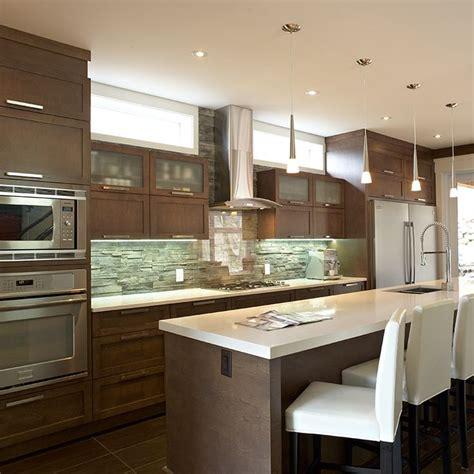 25 best ideas about armoire de cuisine on