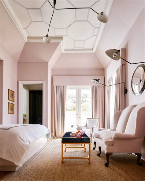 bedroom ideas pink bedroom ideas how to pull the most glamorous pink