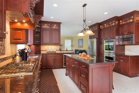 kitchen cabinets lakewood nj kitchen cabinets lakewood nj 28 images discount