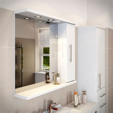 bathroom mirrors with light wall lights outstanding bathroom mirror with lights 2017