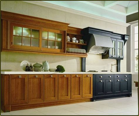 cheapest wood for kitchen cabinets ikea kitchen cabinets solid wood doors home design ideas