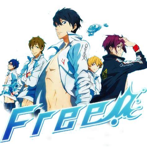 free mangas free anime icon by snusmumrikend on deviantart