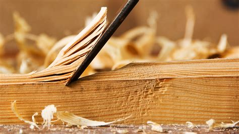 how to be a woodworker how to make any wood working project you want top 6 tips