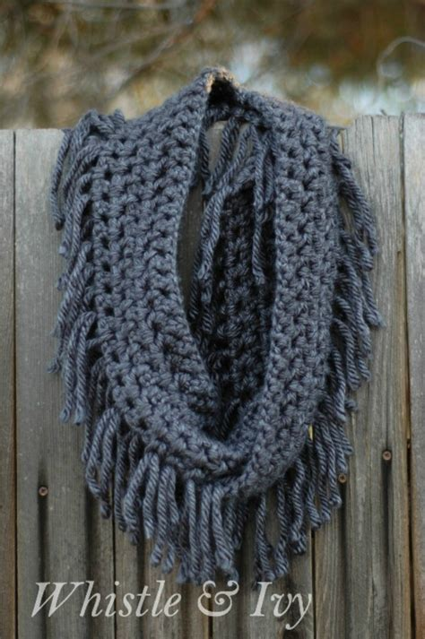 scarf pattern free crochet patterns free for beginners uk images
