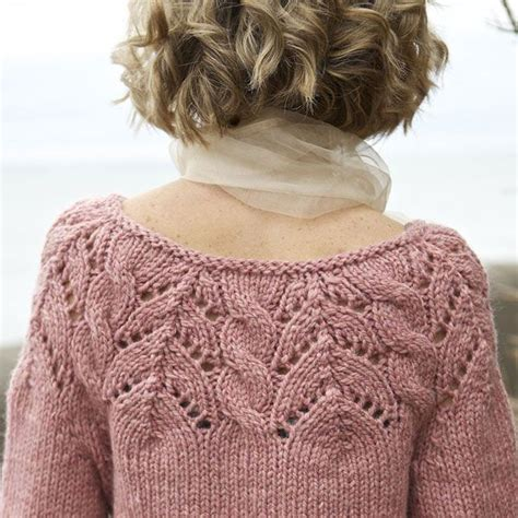 knitting sleeves on circular needles 17 best images about top knit patterns on