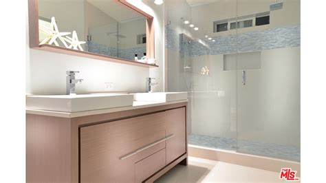 mobile home bathroom remodel ideas malibu mobile home with lots of great mobile home