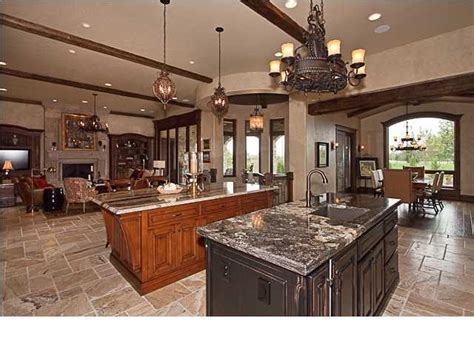 million dollar kitchen designs million dollar kitchens
