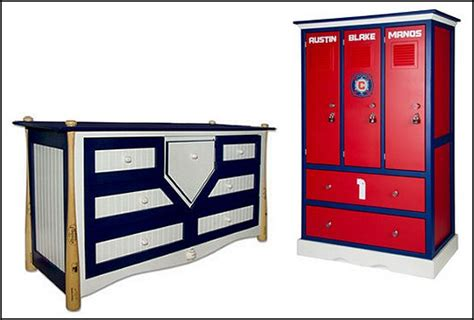 baseball bedroom furniture baseball bedroom furniture marceladick