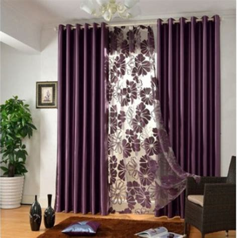 modern bedroom curtains contemporary bedroom curtains in solid color for