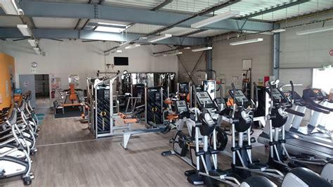 salle de sport et fitness 224 vertou l orange bleue