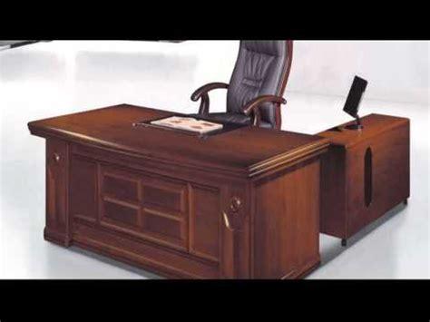 office table designs office table desk designs pictures ideas office
