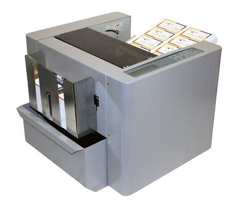 card cutters cc 228 business card cutter duplo usa