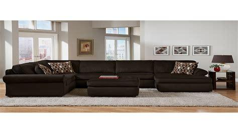 city furniture sofa beds value city furniture sofa bed best sofa decoration