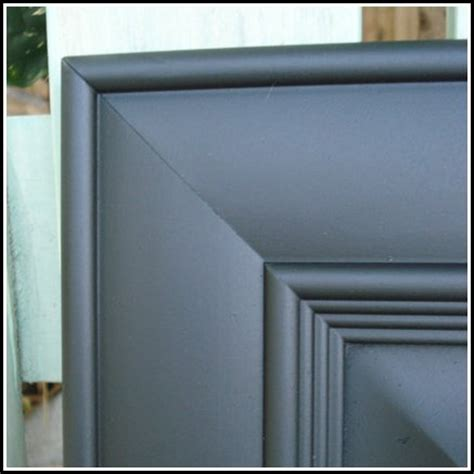 spray painter for cabinets painting your cabinets part 2 time for plan b