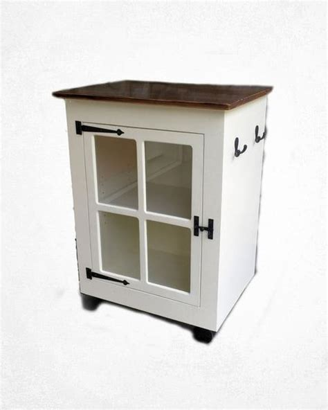small rolling kitchen island small rolling kitchen island reclaimed