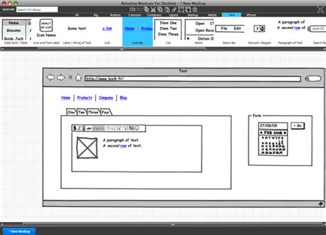 best online wireframe tool the 20 best wireframe tools creative bloq