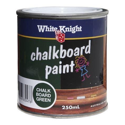 dulux chalkboard paint nz white chalkboard paint 250ml green bunnings warehouse
