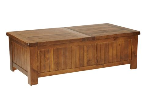 trunk for coffee table style trunk coffee table interior exterior homie ideas