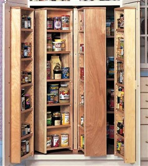 kitchen pantry storage ideas beautiful design ideas kitchen storage pantry cabinet for kitchen bedroom ceiling floor
