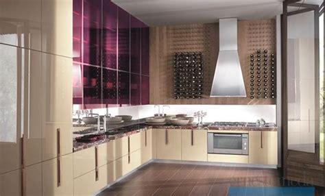 Luxury Kitchen Designer designer k 252 chen und k 252 chenm 246 bel italienische designerk 252 che
