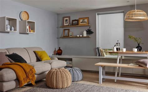 home interior redesign how to get the decorators in to redesign a room for less than 163 200