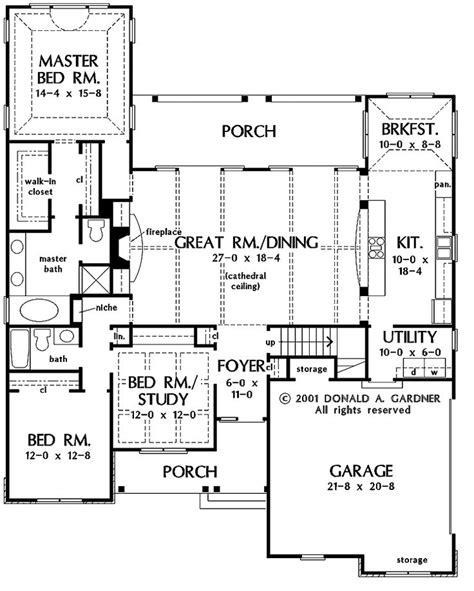 house plans with open floor plan best 25 open floor plans ideas on