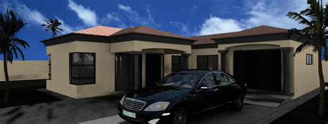 my house plans house plan mlb 008s r 3000 00 my building plans