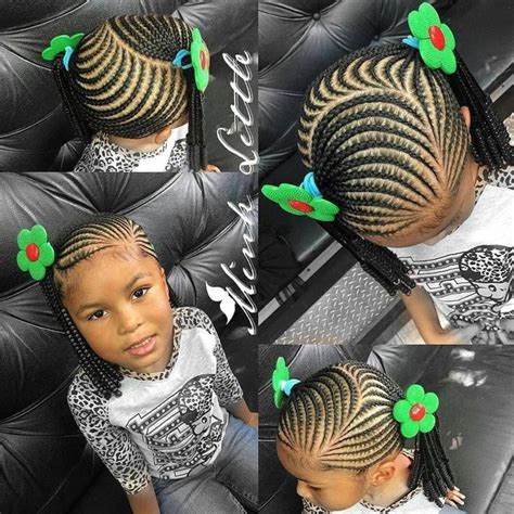 lil braided hairstyles with best 25 braided hairstyles ideas on lil