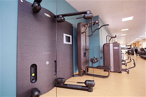 salle de sport amazonia votre partenaire musculation et fitness