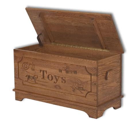 woodworking plans chest wood plans box nostalgic67ufr