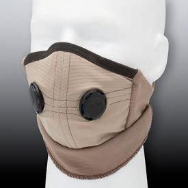 respirator for woodworking atv tek pro series dust mask shop supplies craft