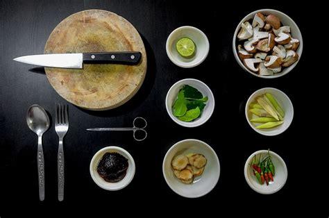 los 9 mejores alimentos para aliviar el estre 241 imiento - Alimentos Para Aliviar El Estre Imiento