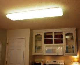 kitchen ceiling lights led led light design led kitchen light fixture home depot led