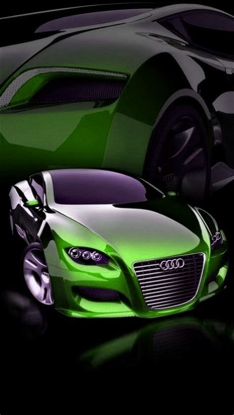 Car Wallpaper 360x640 by Amazing Car Smartphone Wallpapers 360x640 Phone Hd