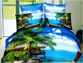 tree bed sets tree bed sets 28 images new embroidery plum tree