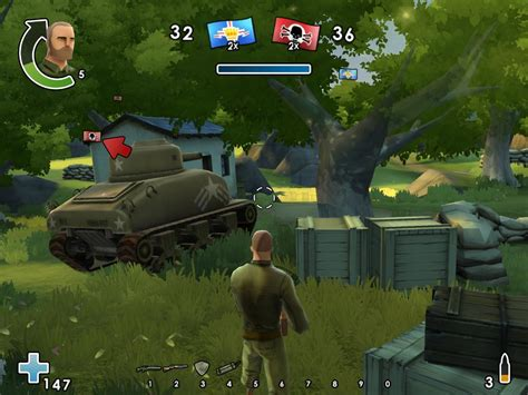 free multiplayer free multiplayer person shooter no