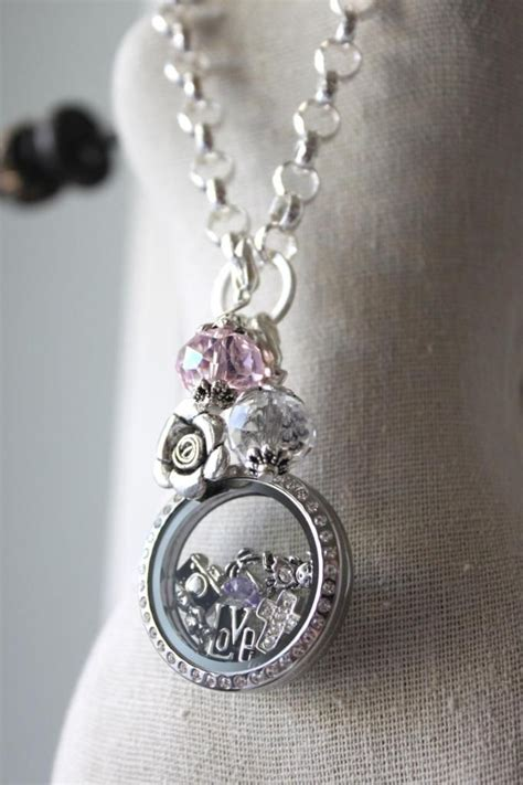 origami owl exles pin by kelsea gunn on tattoos and jewelry