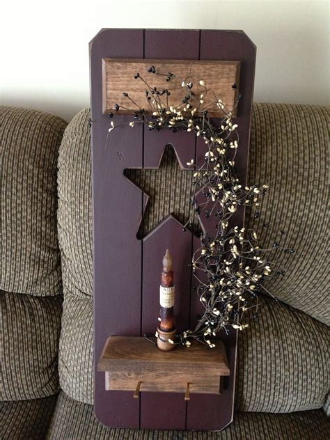 primitive craft projects pin by lafata on diy primitive crafts