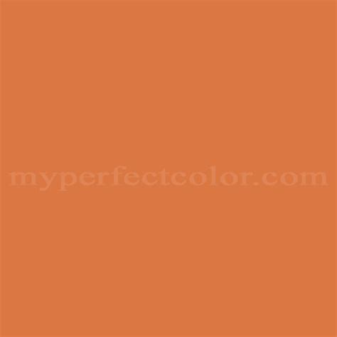 behr paint color koi behr p210 7 japanese koi myperfectcolor