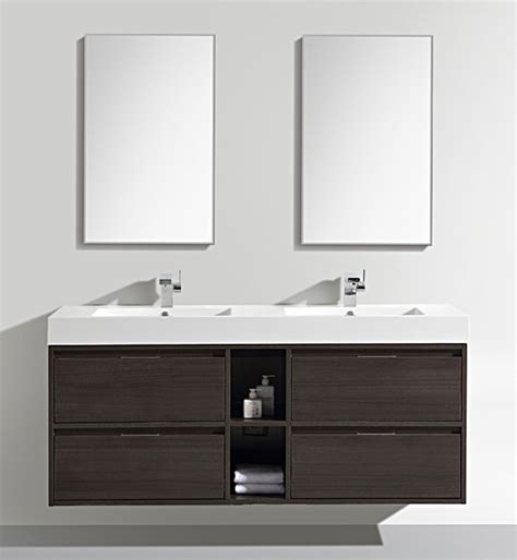 bathroom vanities toronto wholesale 93 wholesale vanities toronto bathroom fixtures