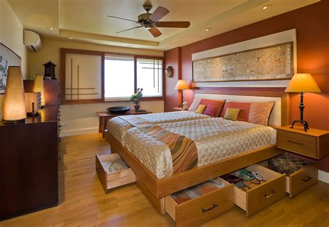 contemporary master bedroom furniture contemporary master bedroom furniture consists of wooden