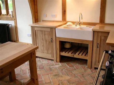 free standing kitchen sink units uk freestanding kitchen sink kitchens i like