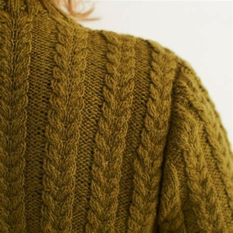peplum knitting patterns 17 best images about our designs on cable